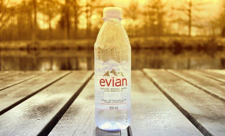 Désaccord d'Evian