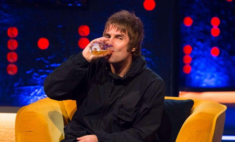Liam Gallagher sera-t-il le dernier rocker?