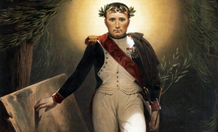 Sommes-nous toujours dignes de Napoléon?