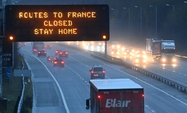 Comment la France encovidée a succombé à la pulsion de mort?