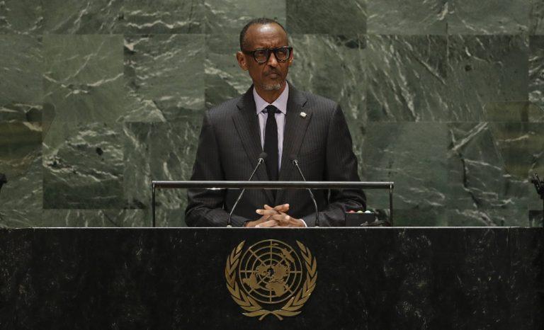 Rwanda: les angles morts du rapport Duclert