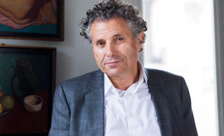 Affaire Halimi: je n'ai plus confiance dans la justice de mon pays