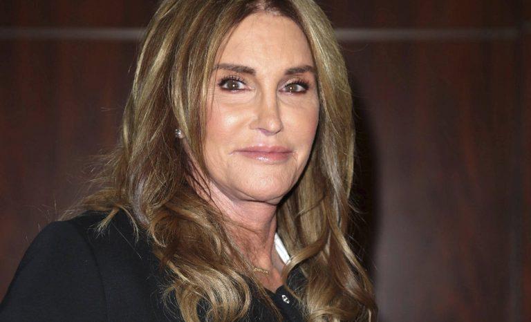 Caitlyn Jenner, une trans transphobe?