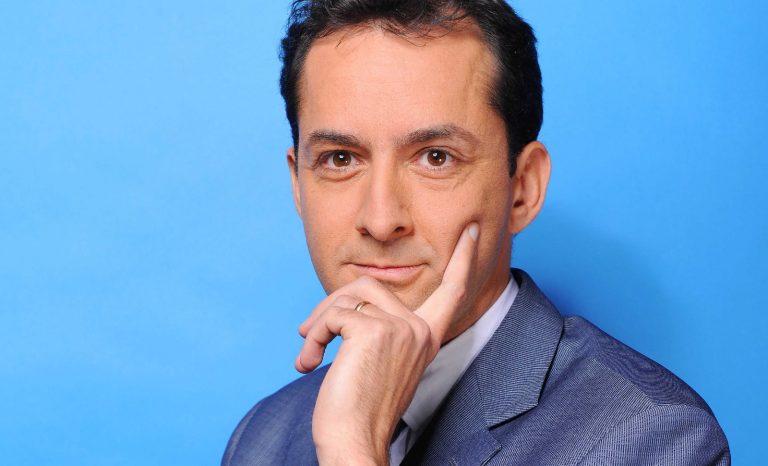 Hakim El Karoui, sortir de l'hiver terroriste par un printemps islamiste?