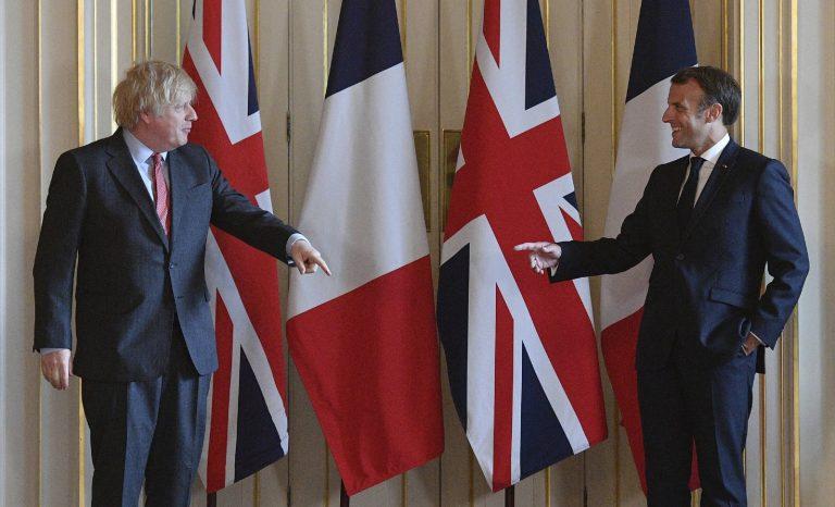 Le modèle BoJo: une solution pour la France?