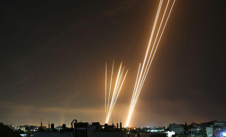 Israël-Palestine: cette Shoah qui ne passe toujours pas