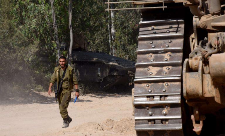 Émirats – Israël: un nouvel accord à un milliard de dollars
