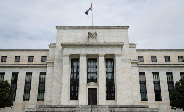 Le dollar est et restera longtemps le centre du monde
