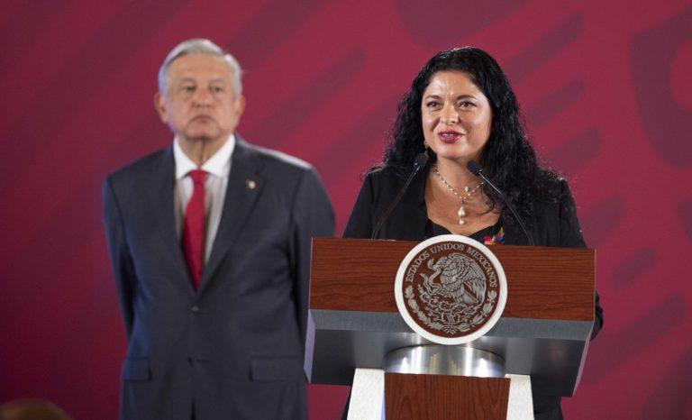 Zara, Anthropologie et Patowl: le Mexique accuse (encore) des marques d'appropriation culturelle