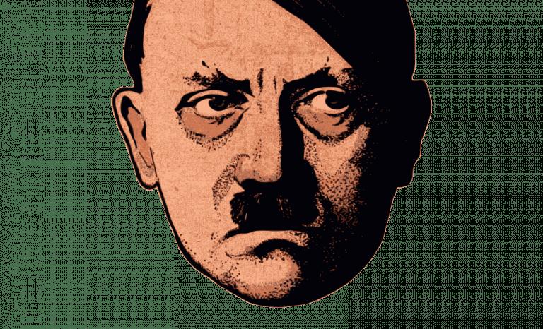 """Mein Kampf"", toujours radioactif?"