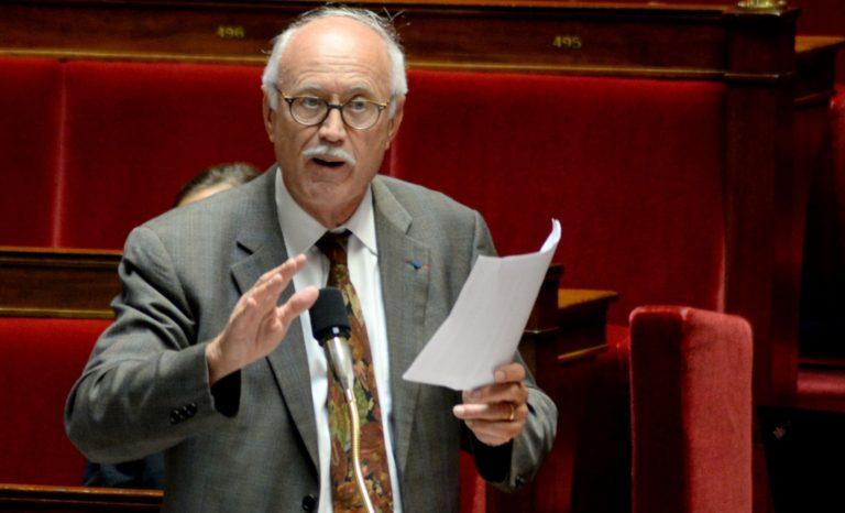 Demain la GPA en France, grâce à «l'effet domino»?