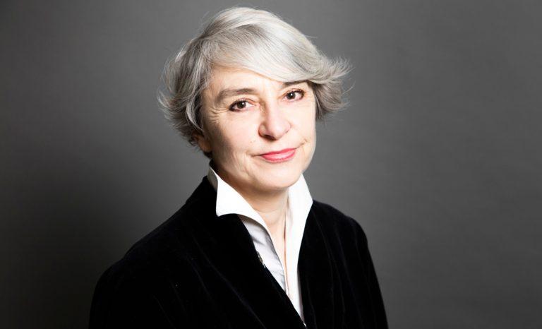 Nathalie Heinich dézingue nos sociologues en peau de lapin