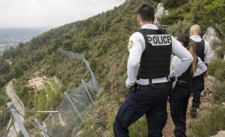 Immigration: la communication et l'art de la manipulation