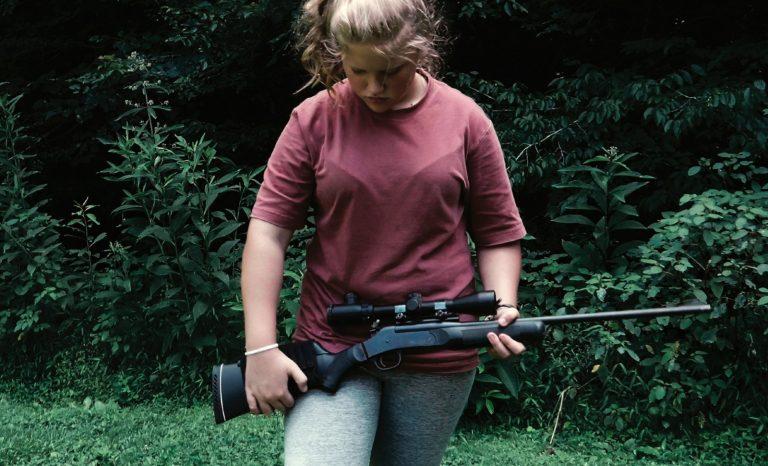 """""""The Last Hillbilly"""", un film documentaire épicé"""
