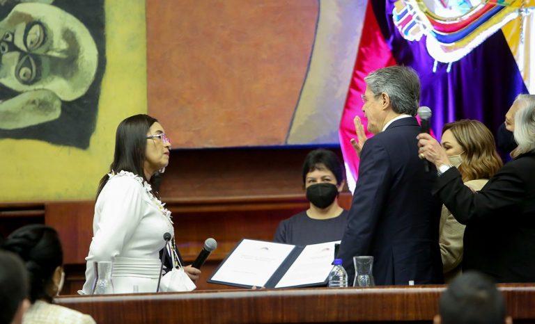Amérique latine: la Révolution n'est jamais morte