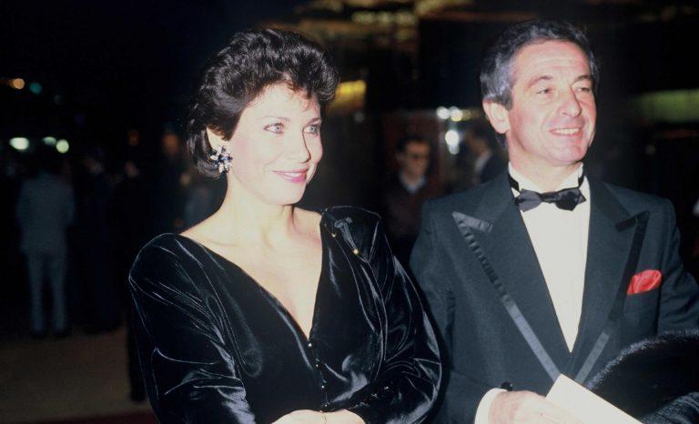 Les mémoires de l'ex-épouse de l'ex-directeur du FMI