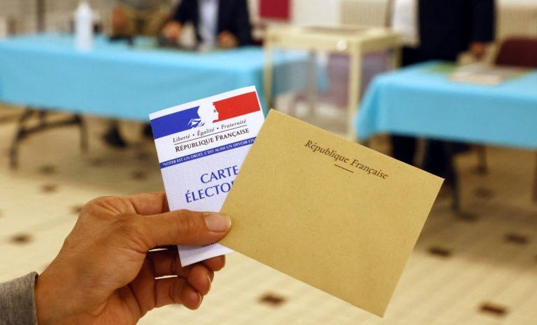 Trois électeurs LR en quête d'auteur
