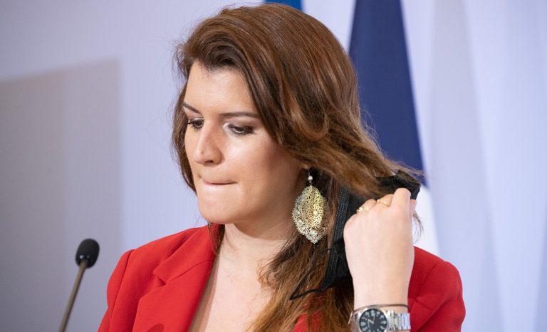 Entrisme islamiste: Marlène Schiappa n'a-t-elle toujours pas compris?