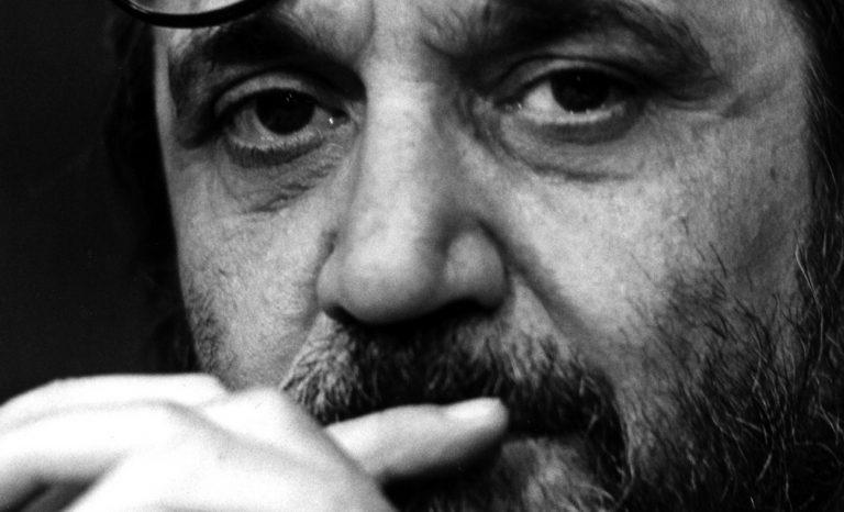 L'intégrale des films de Maurice Pialat ressort en salles