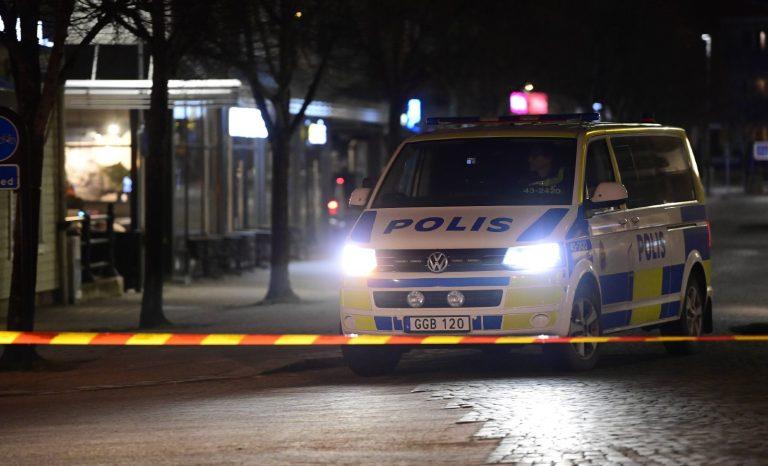 Suède: il n'a pas supporté que quelqu'un dise «Allah n'existe pas»