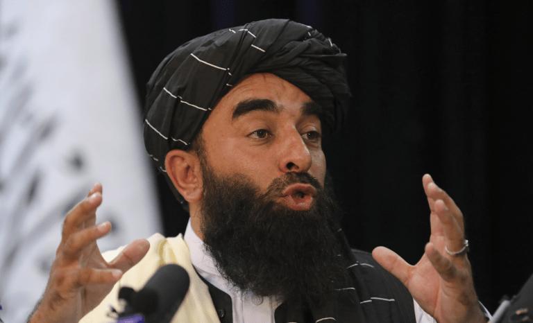 Afghanistan : Bacha Bazi et Bachibouzouks