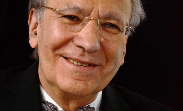 Michel Maffesoli: «la peur de la mort n'empêche pas de mourir, mais de vivre»