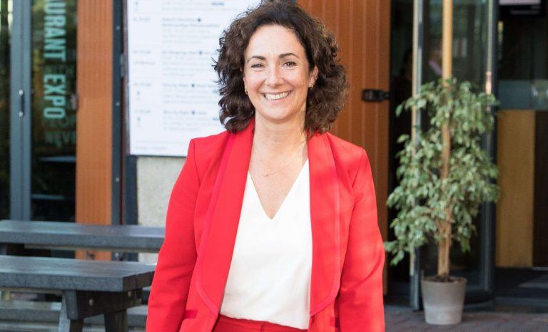 "Amsterdam: imbroglio autour des ""observateurs"" anti-racisme"