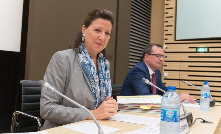 Agnès Buzyn: faut-il vraiment y voir une judiciarisation de la vie politique?