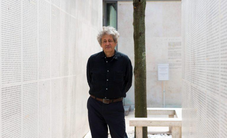 Un exil français, de Georges Bensoussan
