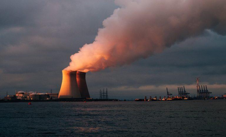 Les réacteurs nucléaires très sûrs et peu chers naîtront-ils en Chine ?