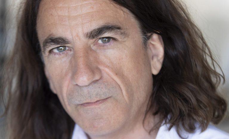 Didier Lemaire: sous le régime de la terreur