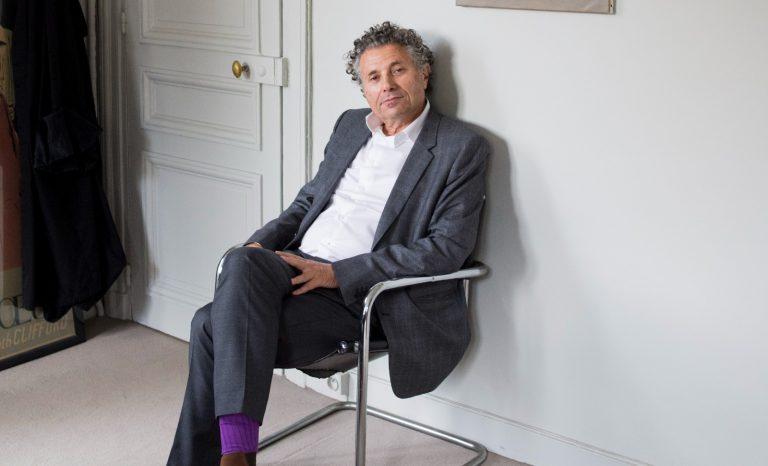 «Le scandale France Inter devrait être un thème majeur de la campagne»