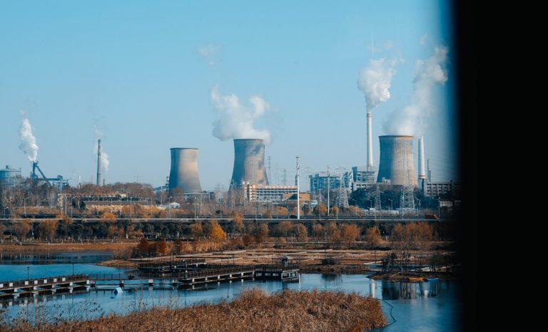 Pour l'écologie politique, l'urgence idéologique l'emporte largement sur l'urgence climatique…