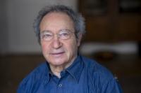 André Sénik
