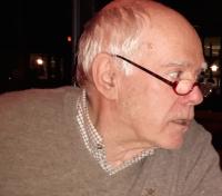 Pierre Veissière