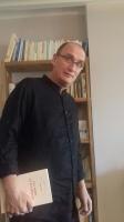 Matthieu Baumier