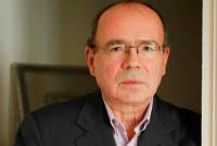 Jean-Luc Gréau