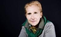 Renée Fregosi