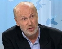 Hervé Algalarrondo