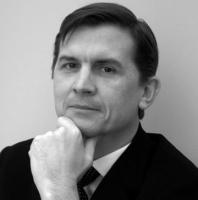 Xavier Théry