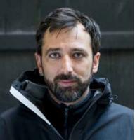 Gérald Andrieu