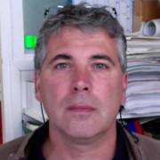 Pascal Pineau