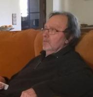 Gérard Blua