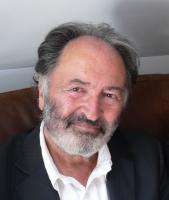 Charles Rojzman