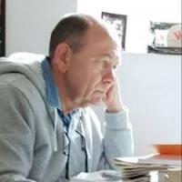Jérôme Serri
