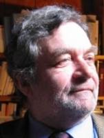 Luc Rosenzweig