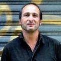 Cyril Bennasar