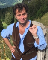Emmanuel Tresmontant