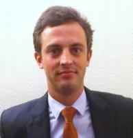 Stanislas François