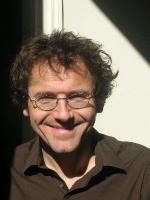 Erwan Seznec